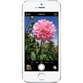 ~303手機館~Apple iPhone 5S 16GB 門號新辦續約轉移 250元再送側