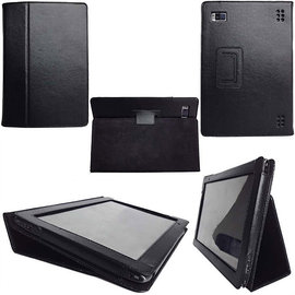 虹華數位㊣ ACER 宏碁 A500 平板電腦 保護套 皮套 可立式 專用保護皮套 紅/黑/咖啡 下標後請註明顏色