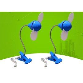 文山區可 _特大號 USB 蛇管 風扇 帶夾子。彎管風扇 夾子風扇 夾式風扇 USB風扇