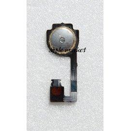 ~Apple Market~ iphone4  home鍵 返回排線 iphone 零件