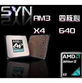 #x02665 SYN #x02665 最 的電腦3C館 ~開核版~AMD Athlon