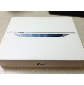 """忍痛出售?T. .T New ipad 32G """"wifi版"""""""