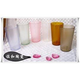 ^~佐和陶瓷餐具^~~ PC 6色 高水杯 A4722~02~一打出貨 餐廳用 家用