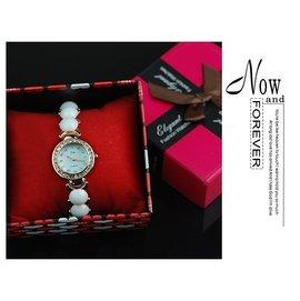 ~316小舖~~PG27~^( 石英手錶~氣質手錶~單件價 男性手錶 女性手錶 生日 聖誕