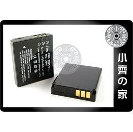 小齊的家 Panasonic DMC~LX1 LX3 LX9 LX2 FX01 FX07