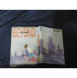 ~貓頭鷹 尋星窩~絕版錄音帶專賣TAPE07~BEYOND SOUND專輯1卷
