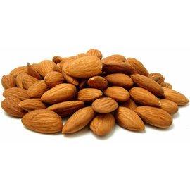 ~天然養生堅果 ~ NP特級原味杏仁果~已熟化 長時間低溫烘焙 夏威夷豆、南瓜仁、松子、胡