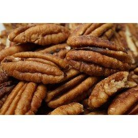 ~天然養生堅果 ~ 原味生特級胡桃仁~ 已熟化 長時間低溫烘焙夏威夷豆、杏仁果、南瓜仁、松