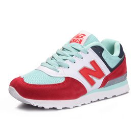 New Balance 紐巴倫 NB鞋 ADIDAS板鞋 NIKE赤足 NIKE AIR