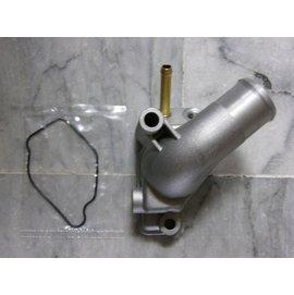 歐寶 OPEL ASTRA 98 01 H G 節溫器 水龜 各式節溫器 水幫浦 皮帶 皮