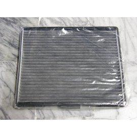 HYUNDAI MATRIX LAVITA ELANTRA 02 COUPE 冷氣芯 冷氣