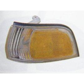 HONDA 喜美 ACCORD 雅哥 92 K5 92 角燈 方向燈 其它車系引擎 板金