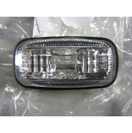 NISSAN SENTRA 新好男人 B14 HV 側燈 邊燈 其它車系引擎 板金零件 水