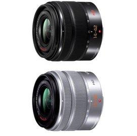 來來相機 Panasonic 14~42mm II HD F3.5~5.6 ASPH變焦鏡