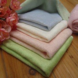 手帕手絹小方巾小手巾外貿100^%SILK真絲男女25克厚款桑蠶絲 汗巾
