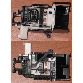 ~紫微資訊~ 各廠牌 點陣 雷射 噴墨 相片 事務機 印表機 集墨盤 清潔機構組 ~修理