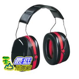 ~美國直購 重度噪音環境用~PELTOR ^( 式^) H10A 防音耳罩3M Pelto