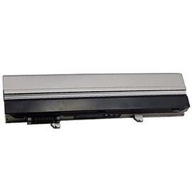 戴爾 Dell 筆電電池 Latitude E4300 E4310 FM332 XX327