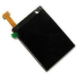NOKIA E66 N79 N78 N82 顯示幕 液晶屏 玻璃內屏 螢幕 LED^~38