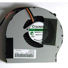 Lenovo V470風扇 V470A V470G B470筆電 筆記型電腦 散熱風扇