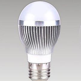 雷士芯片led節能燈泡 3W 5W 7W 9w 12w 15w 18w led球泡燈光源