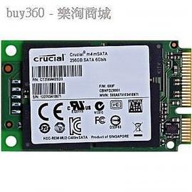 Liteon 建興 LMT~256M3M 256G MSATA介面 固態硬碟