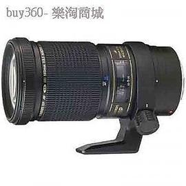 TAMRON 騰龍 SP AF180MM F 3.5 Di 佳能卡口