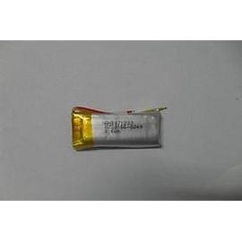 可靠之選 可客制 471233 MP3 MP4 175mah 藍牙電池 藍牙耳機電池