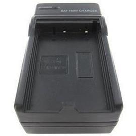 kodak 柯達 M420 M380 Z950 V803 V1003 K7003 電池充