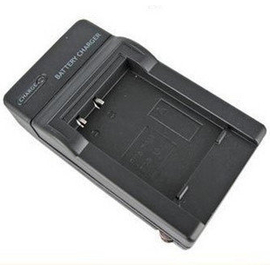 Panasonic 松下DMW~BCK7E FX78 FH2 FH5 FP5 FP7 S1