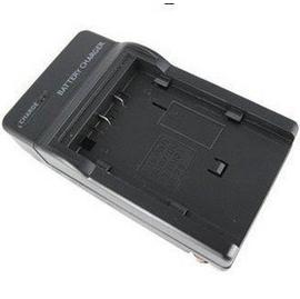 Panasonic 松下BLD10GK DMC~GF2 DMC~GF2GK DMW~BLD