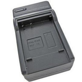 Panasonic 松下H40 H60 H9 SD1 SD5 SD9 VBG130 VBG