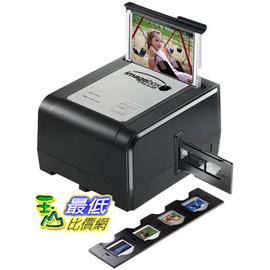 ^~103 美國直購 ShopUSA^~ Pacific Image ImageBox P