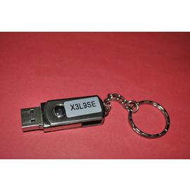 10台~USB 電視棒可收看35000 電視台 音樂頻道 遊戲 TV棒 USB電視棒 機上
