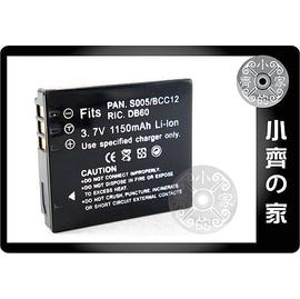 小齊的家 Panasonic Lumix DMC~FX9 LX2 NP~70 FX03 F
