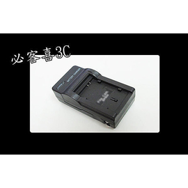 索尼 Sony BN1 NP~BN1 充 DSC~ W530 W570 T99 TX5 T