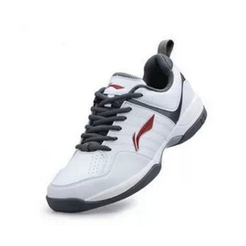 盛林 一件代發春夏男子 鞋男鞋網球鞋ATTD003~1~2帶防偽
