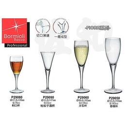 ^~佐和陶瓷餐具^~~ Bormioli Rocco FIORE系列~利口杯 杜松子酒杯