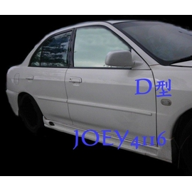 ~Joey s改裝舖子~ 三菱 菱帥 97~98 99~00 VIRAGE LANCER