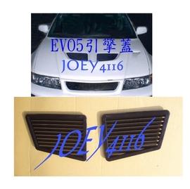 ~Joey s改裝舖子~三菱 97~98 99~00 virage lancer EVO5
