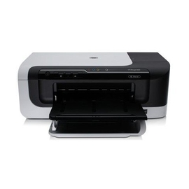 ~Piccadilly~HP Officejet 6000 有線 噴墨印表機 連續供墨 癈