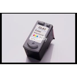 Canon 彩色環保墨水匣 CL~41 iP1200 iP1300 iP1700 iP18