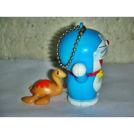 aaL皮商旋. 企業寶寶玩偶娃娃 超少見2006年發行哆啦A夢 Doraemon  海龜