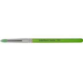 綠竹系列, 眼影刷筆  毛刷  Bdellium Tools Green Bambu Se