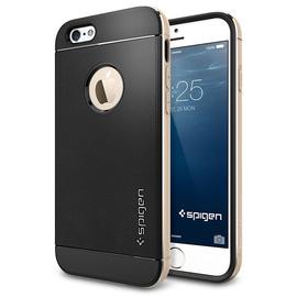 預售 韓國SGP iPhone6手機殼plus 蘋果6邊框保護套外殼5.5寸