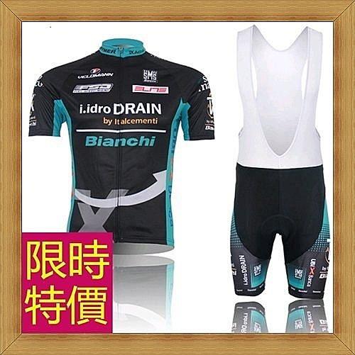 服装 运动衣 500_501