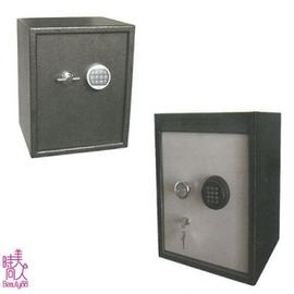 居家~防衛者保險箱系列~32公斤鋼板型投幣式保險箱