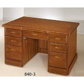 ^~ 展利 館 ^~ 尚隆樟木3.5尺4.4尺辦公桌 ^(兒童書桌 書桌^)^~免 喔^~