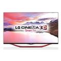 【規格更勝LG 42LA6600】【樂金LG 、42吋3D LED液晶電視、42LA6800】