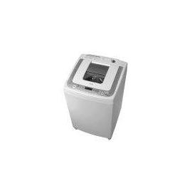 ~大高雄家電~~ 貨~~東芝Toshiba~~變頻洗衣機~~10公斤~~AW~D1120S